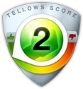 tellows Rating for  051819835 : Score 2